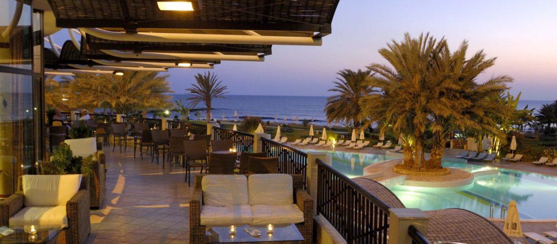 _13 athena beach hotel veranda night shot_resized