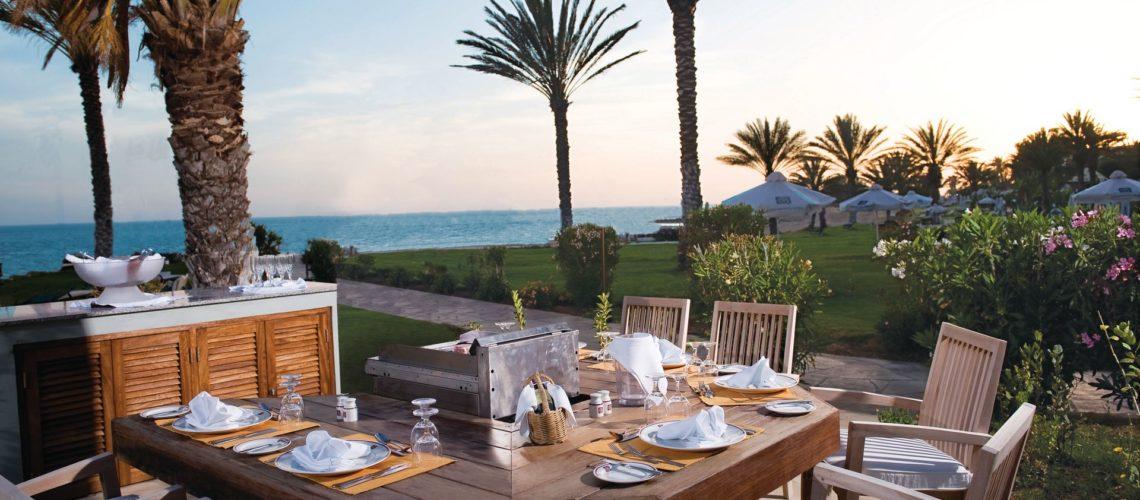 _14 athena beach hotel palm tree restaurant_resized