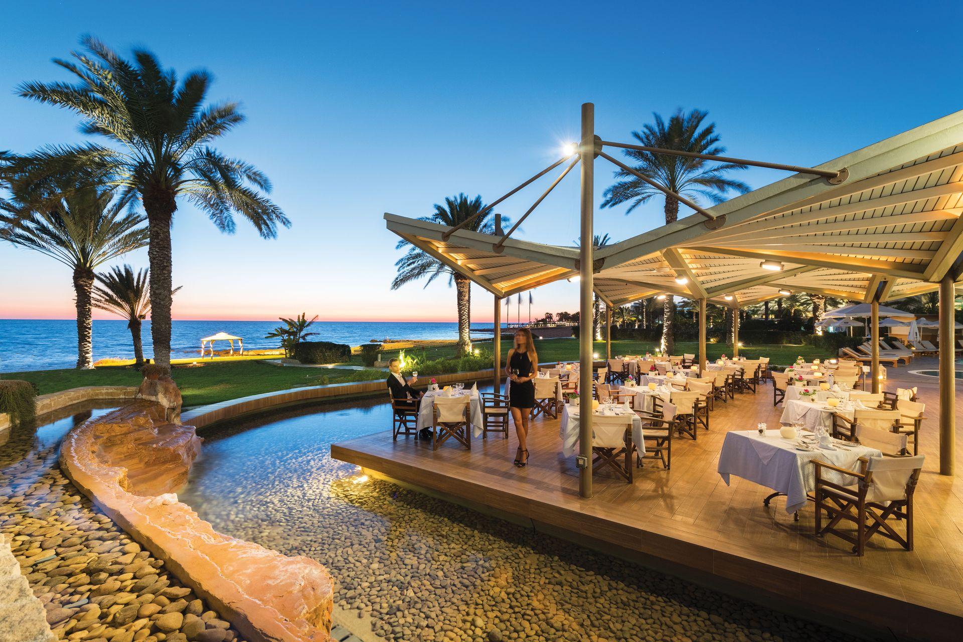 _16 athena beach hotel adonis restaurant_resized