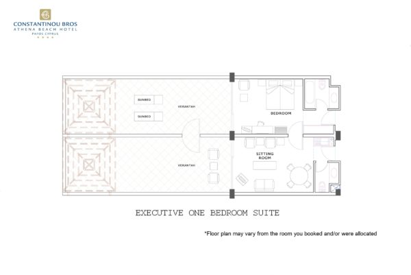 2011-10-18-1BED-EXECUTIVE-SUITE