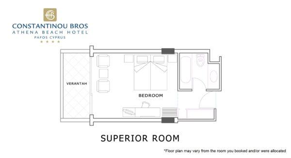 2011-10-19-SUPERIOR-ROOM