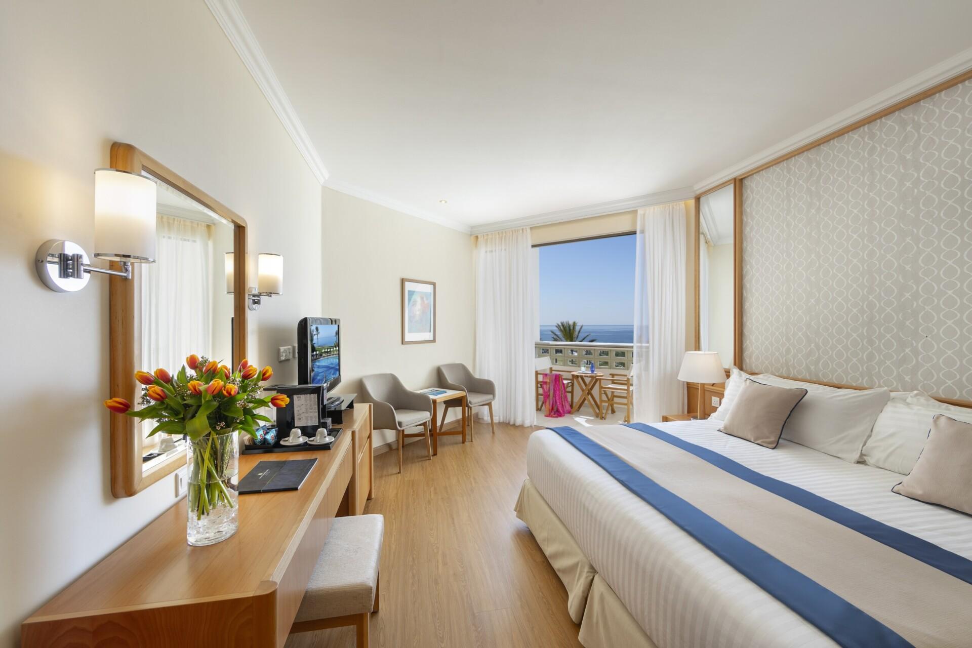 24 ATHENA BEACH HOTEL CLASSIC ROOM SV