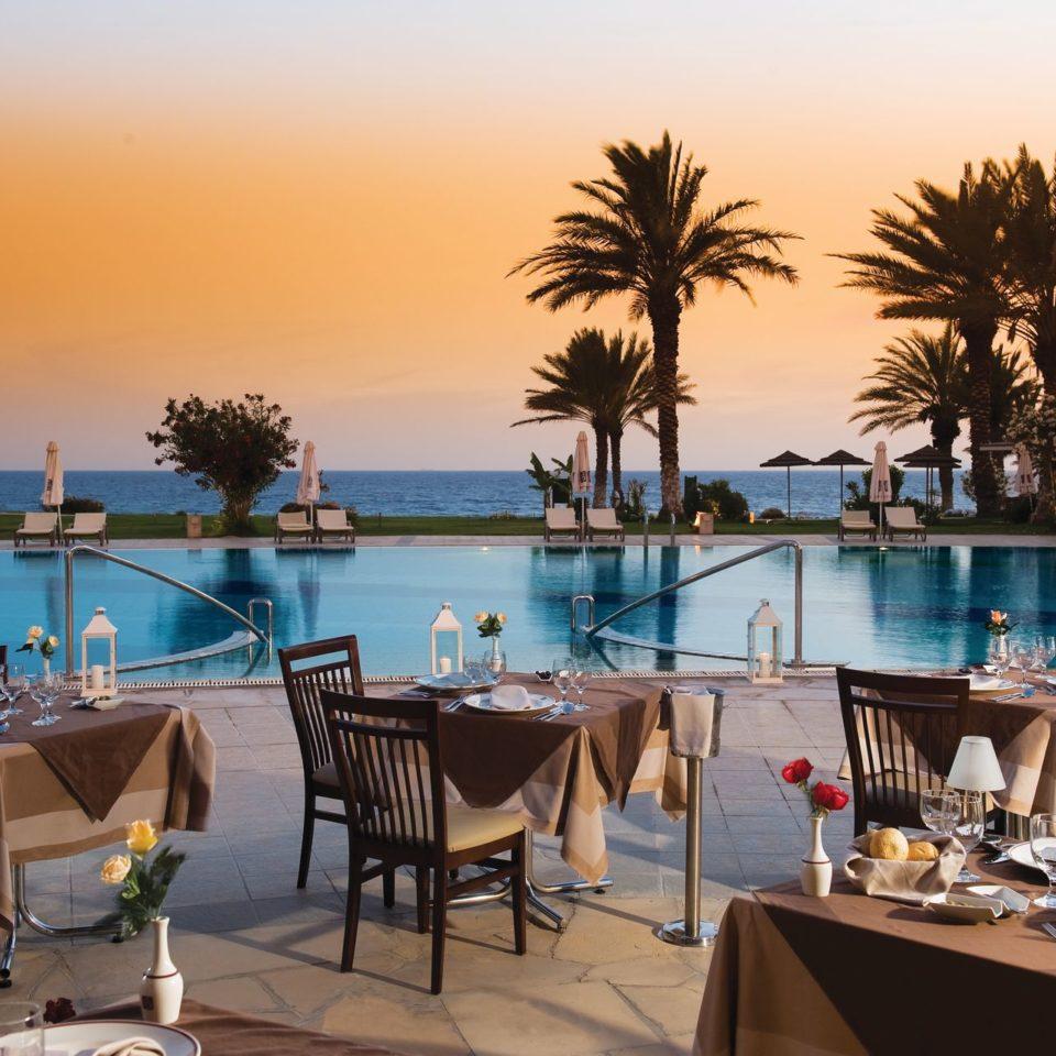 _athena beach hotel - leda restaurant - italian_resized