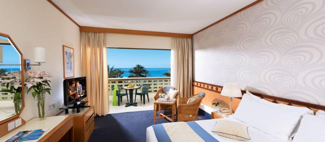_athena beach hotel - standard room_resized