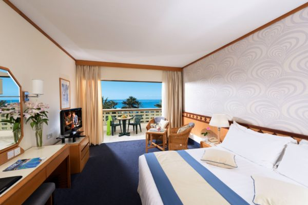 _athena beach hotel - standard room_resized