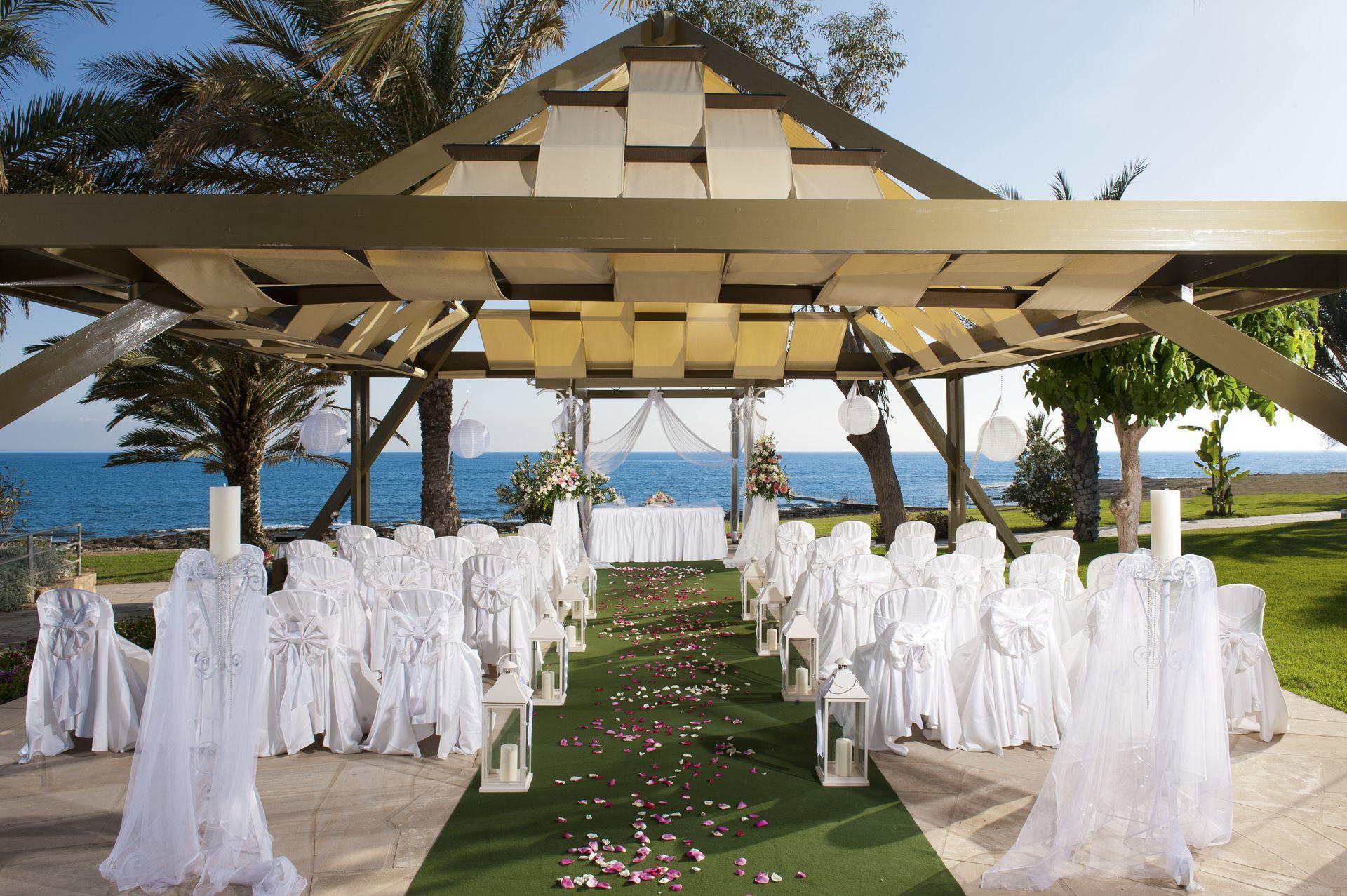 _athena beach hotel - wedding gazebo_resized