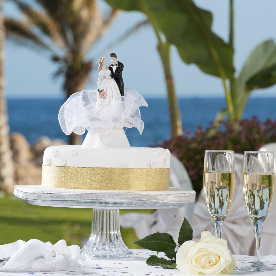 _athena beach hotel - weddings_resized