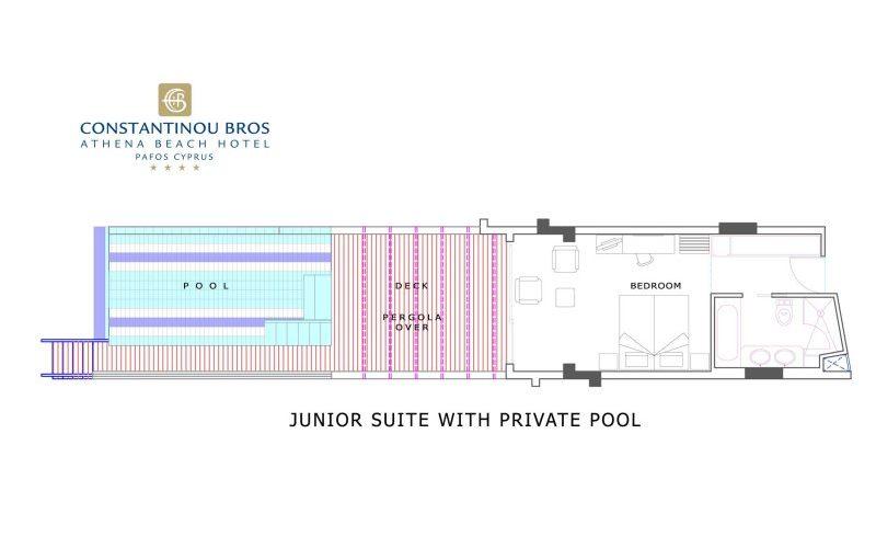 junior_suite_room_planview