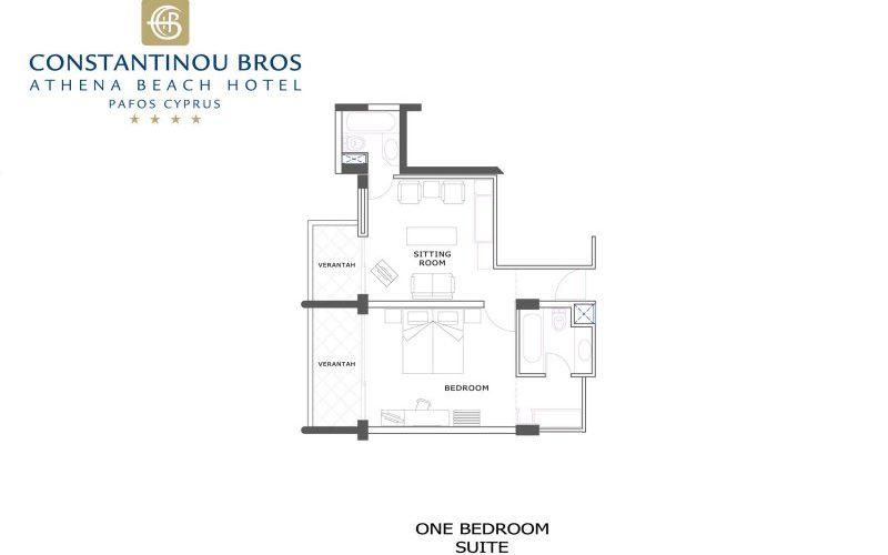 one_bedroom_suite_planview