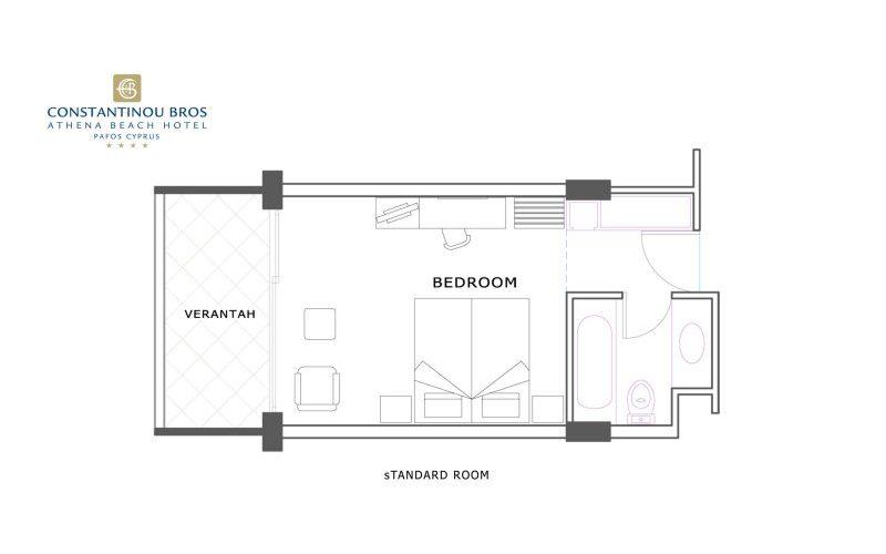 standard_room_planview