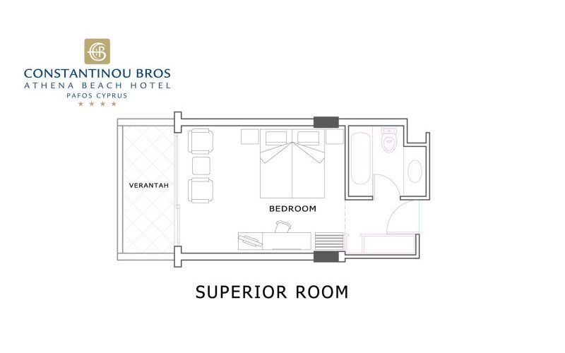 superior_room_planview