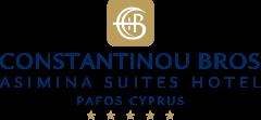 asimina-suites-hotel