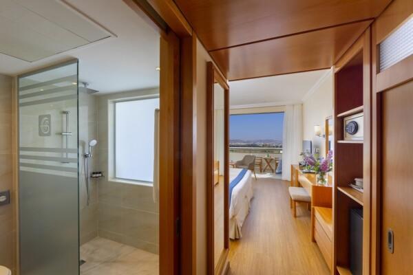 26 ATHENA BEACH HOTEL SUPERIOR ROOM LV
