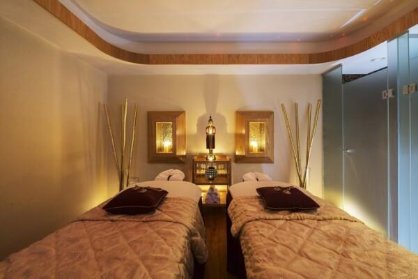 35 ATHENA BEACH HOTEL ELIXIR SPA