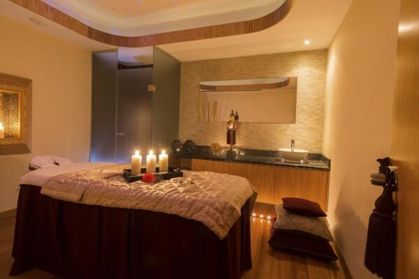 37 ATHENA BEACH HOTEL ELIXIR SPA