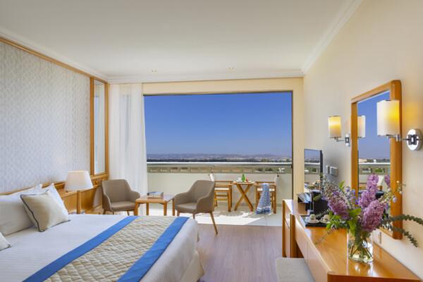 23 ATHENA BEACH HOTEL CLASSIC ROOM LV