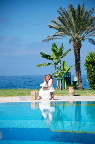 11 ATHENA BEACH HOTEL POOL VIEW
