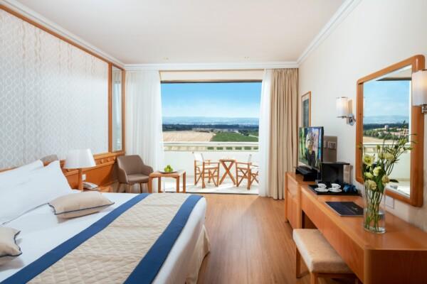 36 ATHENA BEACH HOTEL CLASSIC ROOM LV