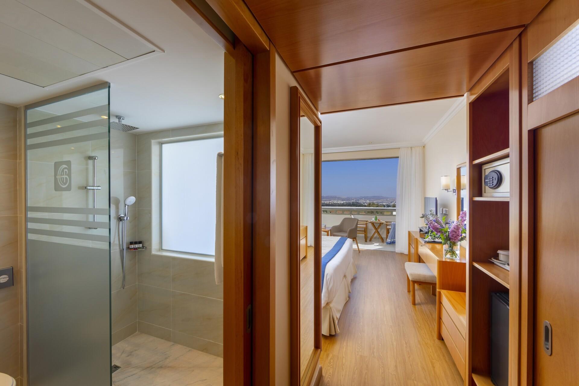 42 ATHENA BEACH HOTEL SUPERIOR ROOM LV